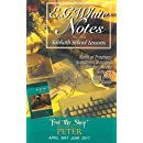 1 and 2 Peter (Ellen G. White Notes)