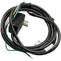 Haier AC-1900-091 Cord