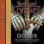 Excalibur | Bernard Cornwell