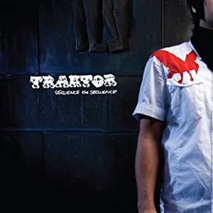 Traktor - Sequence the Sequence - Amazon.com Music