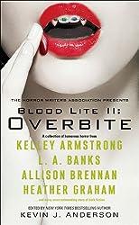 Blood Lite II: Overbite (Otherworld)