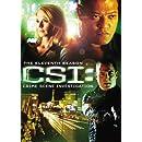 CSI: Crime Scene Investigation - Season 11