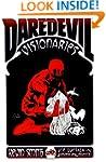 Daredevil - Volume 1: Guardian Devil