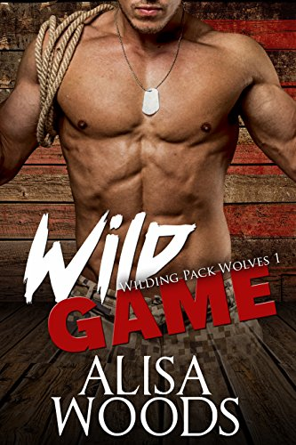 Owen's an ex-Army bodyguard for a beautiful gaming heiress… and a man with a secret.  Ex-Army Texas boy Owen Harding fears only one thing—his inner beast. A year in Agent Smith's experimental cages has changed his wolf into something monstrous. But a...