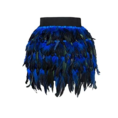 Saoye Fashion Faldas Damas 50 S Ballet Tutu Halloween Navidad ...