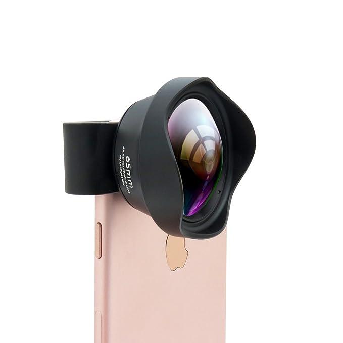 The 8 best google pixel camera lens attachment