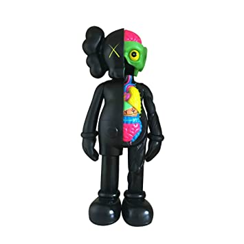 Amazon.com: Original Companion Model Art Toys - Muñeca de ...