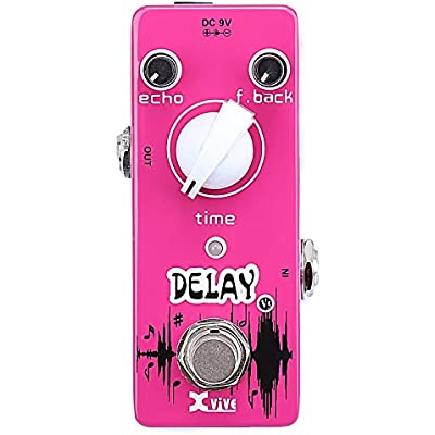 xvive-analog-delay-guitar-effects