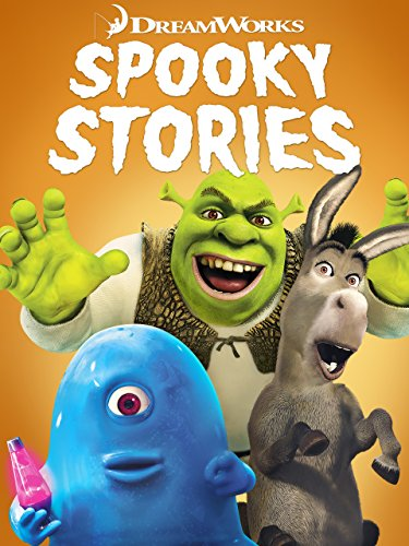 dreamworks-spooky-stories