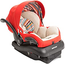 10+ Ways To Get Free Infant Car Seats, Diapers, or Baby Food - Full ...