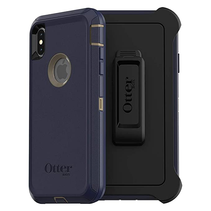 iphone xs case dark