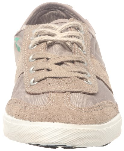 People's Grant Baskets Walk mode Taupe homme YRYrqzw