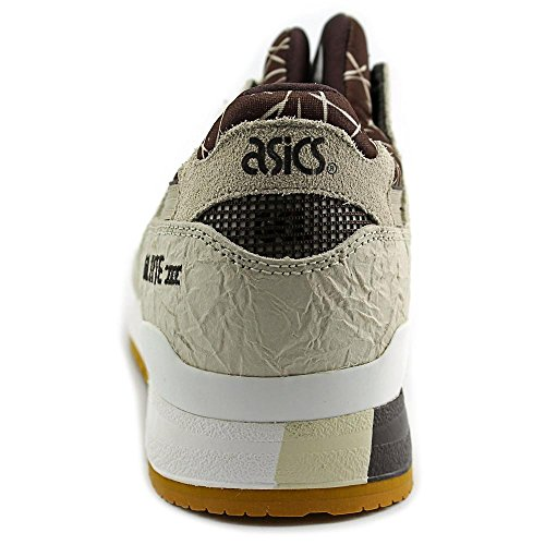 Asics Gel-Lyte III Ante Zapato para Correr