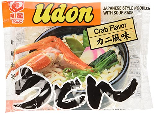myojo-udon-soup-crab-719-ounce-pack-of-30