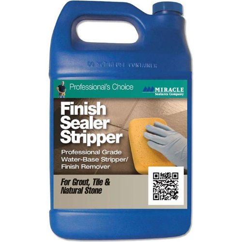 miracle-sealants-finish-sealer-stripper-water-base-wax-floor-finish-remover-gallon