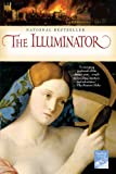 The Illuminator, Brenda Rickman Vantrease, 0312331924