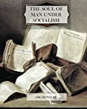 This anthology is a thorough introduction to classic literature for those who have not yet experienced these literary masterworks. For those who have known and loved these works in the past, this is an invitation to reunite with old friends in a fres...