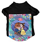LALayton Beauty And The Beast4 Fashion Puppies S