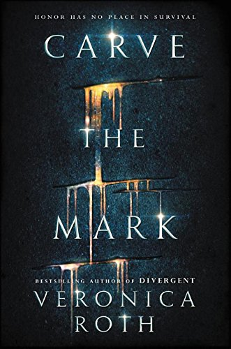 Carve the Mark