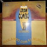 30 Aniversario - Bailando Con El Mundo (3 × Vinyl, LP, Compilation, Gatefold) Sonolux