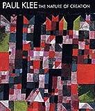 Paul Klee, Paul Klee, 1853322245