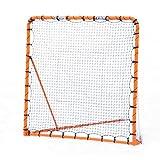EZGoal Lacrosse Rebounder Replacement Net