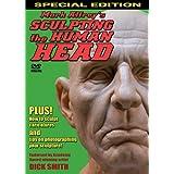Mark Alfrey's Sculpting the Human Head