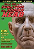 Mark Alfrey's Sculpting the Human Head