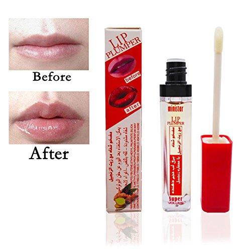 Cocohot Waterproof Matte Liquid Lipstick Super Volume Lip Gl