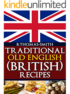British recipes the very best british cookbook british recipes traditional old english british recipes forumfinder Image collections