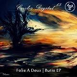 Sorbus Aucuparia (Original Mix)