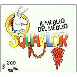 Il Meglio Del Meglio [3 CD]