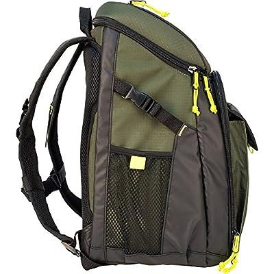 Igloo Outdoorsman Gizmo Backpack by Igloo