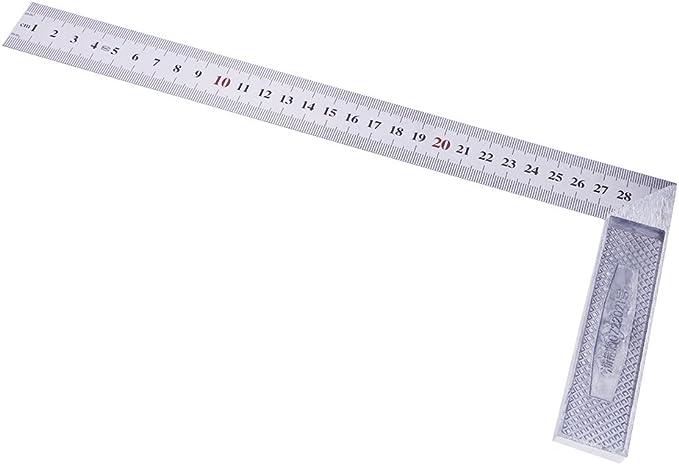 6 Num/érique Caliper Pied /à coulisse digital outil microm/ètre vernier affichage LCD Drillpro 150mm