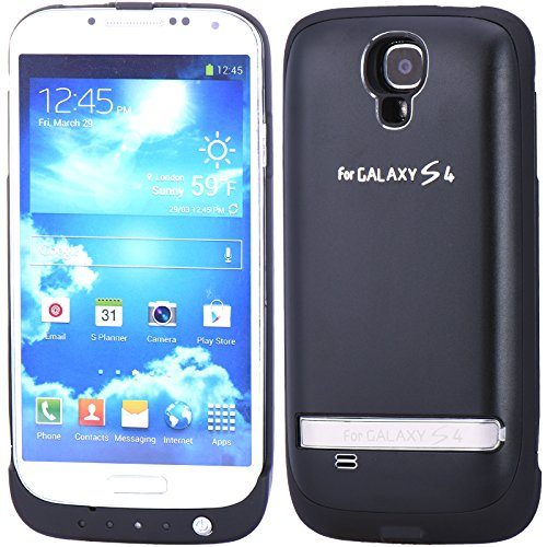 baidatong-029-power-case-for-9500-s4-battey-case-for-galaxy-s4-black