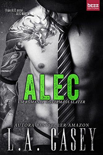 L.A CASEY ALEC PDF DOWNLOAD