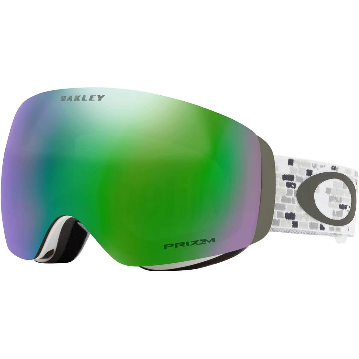 f9298b5259 Galleon - Oakley Flight Deck Snow Goggle