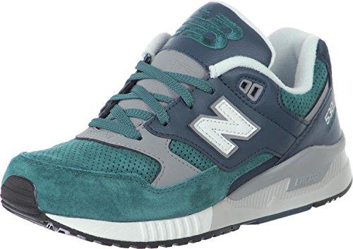 New Balance Women's W530AAF Running Shoes