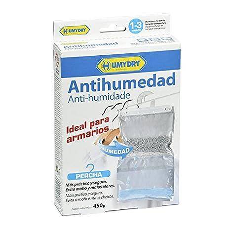 HUMYDRY Percha antihumedad g