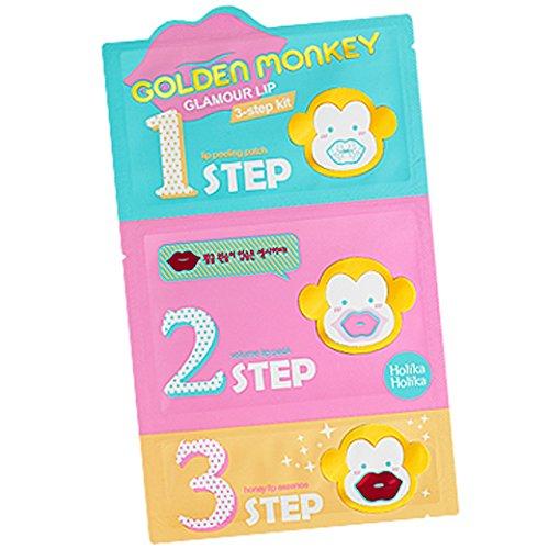 Kit Monkey - 8