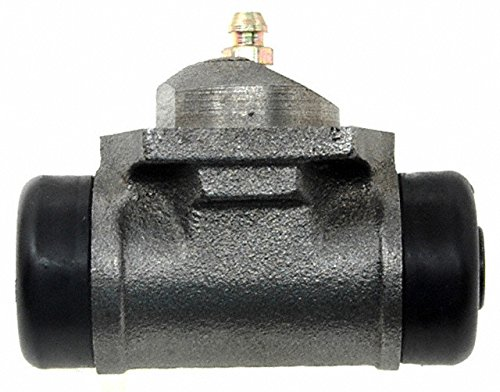ACDelco 18E1152 Professional Rear Drum Brake Wheel Cylinder Assembly