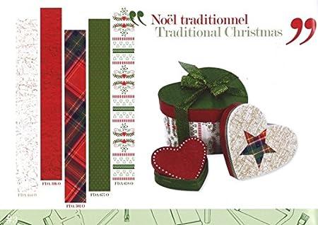 DecoPatch Magazin Nr. 1 - Winter und Weihnachten: Amazon.de: Garten