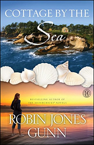 Sea Cottage (Cottage by the Sea: A Novel (Hideaway Book 3))