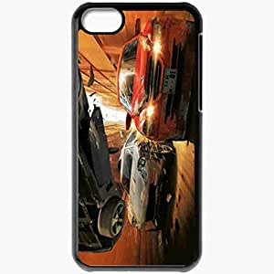 diy phone casePersonalized iphone 6 plus 5.5 inch Cell phone Case/Cover Skin Cool Car Games Games Blackdiy phone case