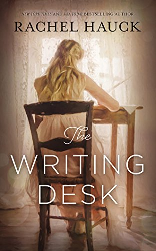 The Writing Desk by Zondervan on Brilliance Audio