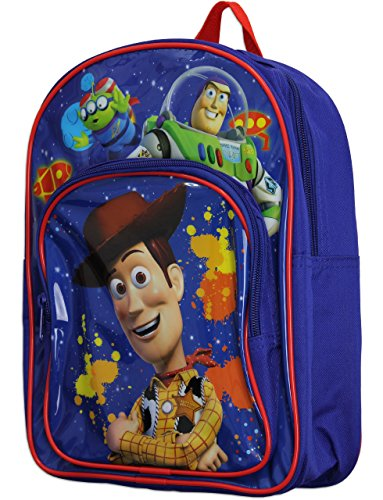 disney-toy-story-woody-buzz-backpack