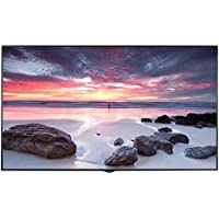 LG LED 98LS95D-B 98 3840x2160 UHD 500nit HDMI USB DVID RS232 Black Retail