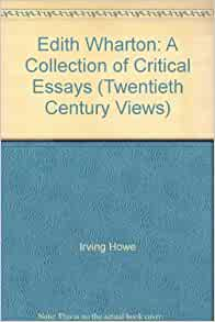 aquinas a collection of critical essays Aquinas a collection of critical essays anthony kenny, aquinas: a collection of critical essays , knowles, d the historical context of the philosophical work of st.