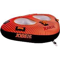 Jobe - Jobe Mixto, Rojo, Doble torsión TOWABLE 2P