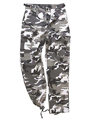 Pantalons US URBAN - 2XL